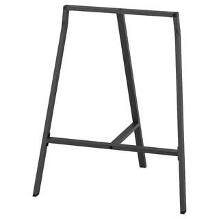 CABALLETES GRATIS | IKEA LERBERG