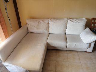 Chaise longe 3 plazas (URGE)!!!