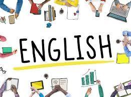 Libros inglés A2, B1 y B2