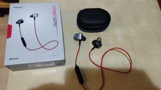Auriculares Meizu EP51