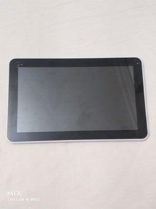 Tablet Polaroid MID 1028