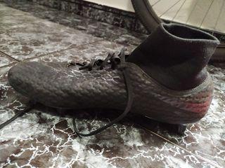 botas de futbol 45'5