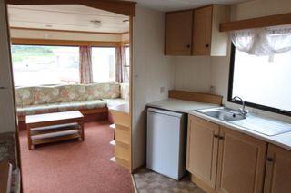 Casa movil 3 dormitorios ideal familia numerosa
