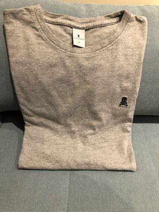 Camisetas Scalpers, Diesel, Antony Morato
