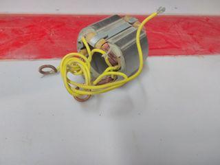Inductor taladro hammer