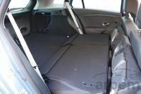 Renault Megane 2012 Bose Edition