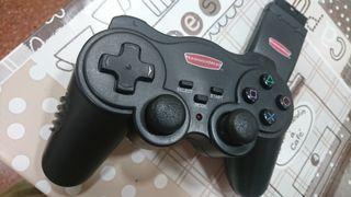 Playstation 2 Mando