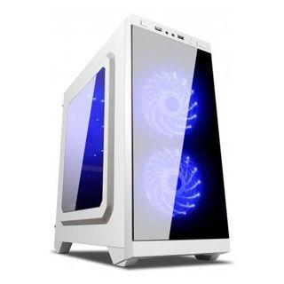 PC Gaming i7-950 GTX 950 2GB