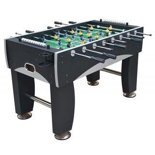 Futbolin/table football