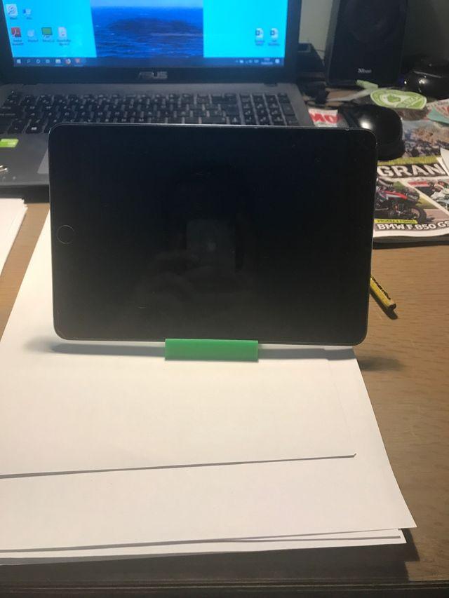 Soporte Movil Tablet
