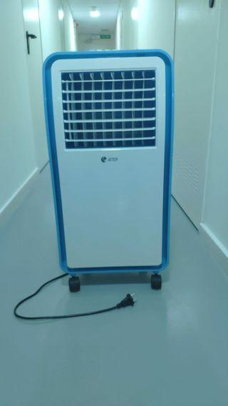 Ventilador/ Climatizador ARTROM