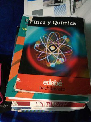 libros,de texto