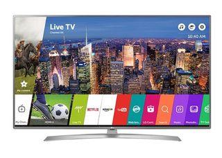 TV LG 55'