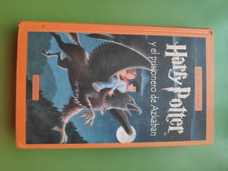 Saga de Harry Potter