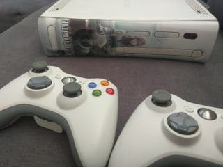 Xbox 360 Final Fantasy