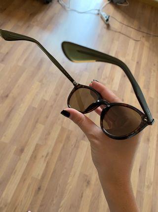 Gafas sol Tommy Hilfiger