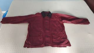 LOTE BARBOUR