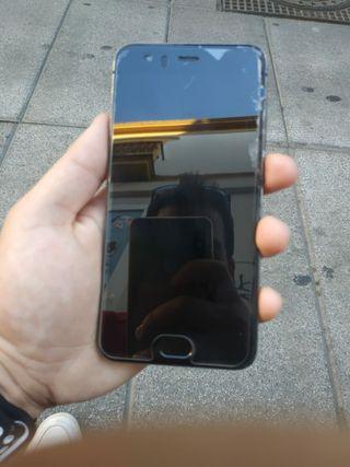 Xiaomi mi6 modelo cerámico 128 gb