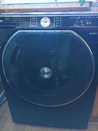 Hoover AXi 10kg 1600 washing machine