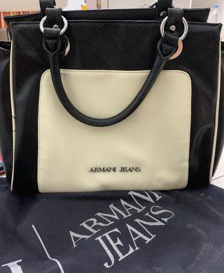 Bolso ARMANI original