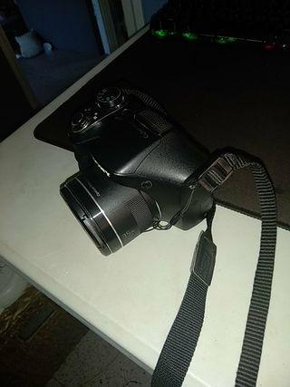 Sony dsh-300