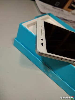 movil honor 7s