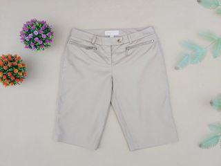 Michael Kors pantalón de mujer Talla 38