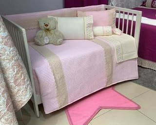 Edredón para cuna o cama Ikea infantil