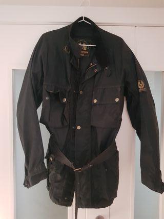 chaqueta Belstaff de Hombre.