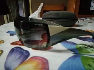 gafas de sol arnete