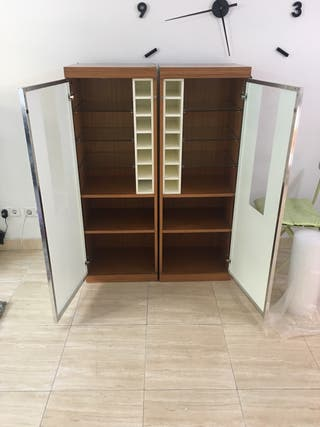 Mueble de cocina Conforama de segunda mano en la provincia ...