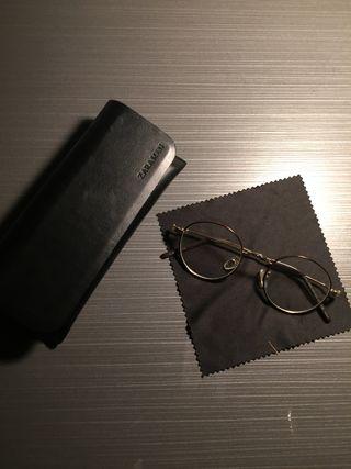 Pack gafas Zara sin graduación