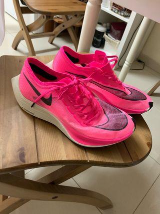 Nike ZoomX Vaporfly NEXT% Talla 40