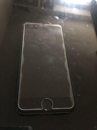 Iphone 8 246gb