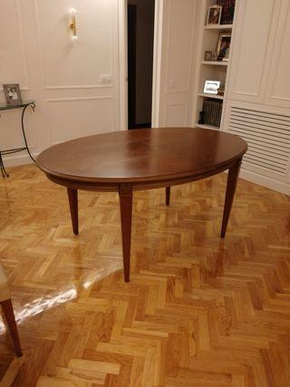 Mesa de salón/comedor