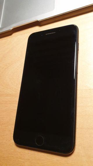 Iphone 7 plus 32 gb.