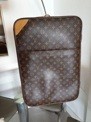 Louis Vuitton perfecto estado ORIGINAL BUEN ESTADO