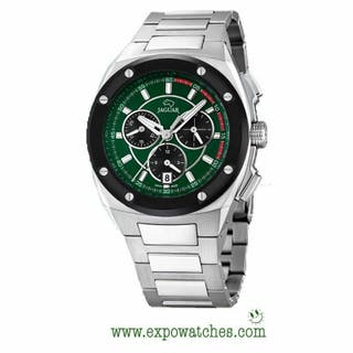 reloj jaguar hombre NUEVO
