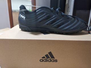 Botas de fútbol Adidas copa originales nuevas
