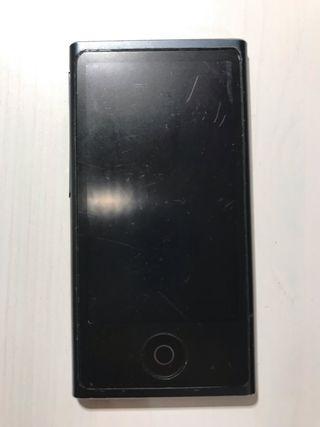 iPod nano Apple 7 generación 16gb
