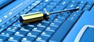 Reparaciones y limpieza de ordenadores