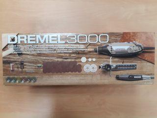 DREMEL 3000-2/45