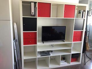 Mueble comedor / tv