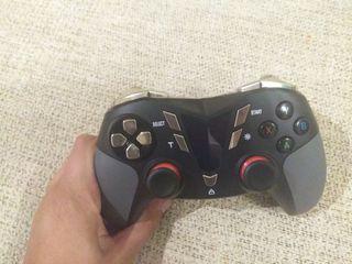 Mando Nintendo Switch y pro
