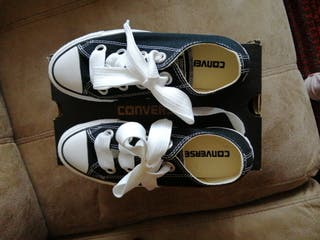 zapatillas CONVERSE ALL*STAR