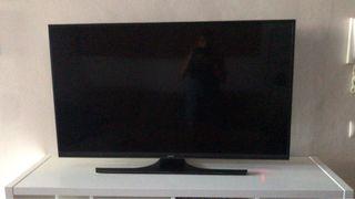 TV Samsung 50''