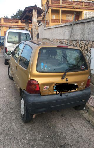 Renault Twingo TWINGO 1998