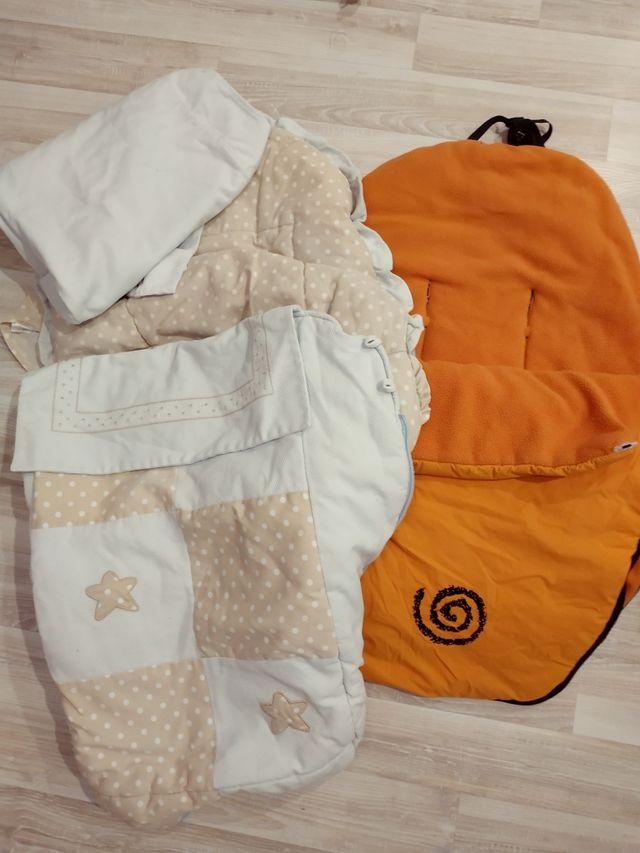 Carro bebé/ niño/ niña Bugaboo Cameleon