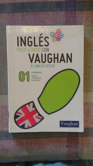 Ingles Vaughan