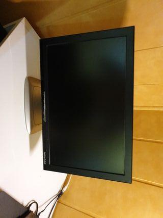 Monitor PackardBell